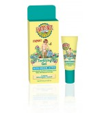 Earths Best Teething Gel