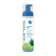 Aloe Vesta Hasta Temizleme Köpüğü