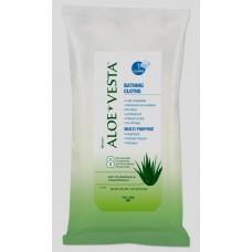 Aloe Vesta Hasta Temizleme Mendili 8'li