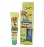 Earths Best Strawberry & Banana Toothpaste 45Gr