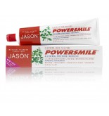 Jason Powersmile Cinnamon Mint Toothpaste 170Gr
